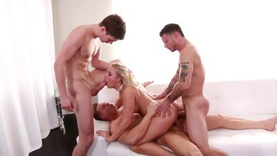 Alexis Monroe – Horny Sex Video Milf Homemade Try To Watch For Full Version