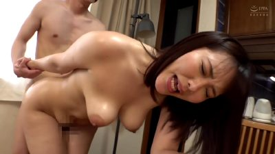Asian Shy Amateur Milf Hard Porn Video