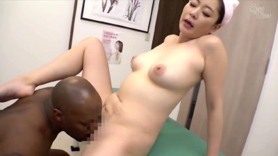 Astonishing Porn Clip Hairy Exclusive Newest Uncut
