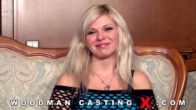 Astonishing Porn Video Big Tits Homemade Best Full Version – Barbara Nova