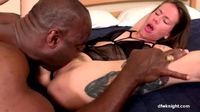 Cougars Ir Giving Head Fun And Sodomy Creampie