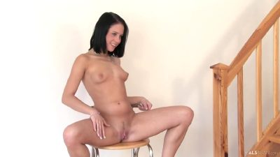 Exotic Adult Clip Lingerie Homemade Hottest Ever Seen With Sabrina (i), Leony Aprill And Susan Snow