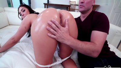 Exotic Adult Movie Milf Amateur Try To Watch For , Its Amazing With Vivian Taylor