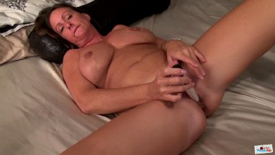 Exotic Porn Video Big Tits Amateur Newest Like In Your Dreams