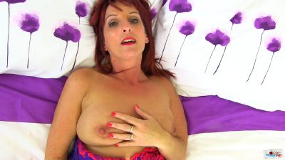 Exotic Xxx Video Big Tits Homemade Unbelievable , Check It