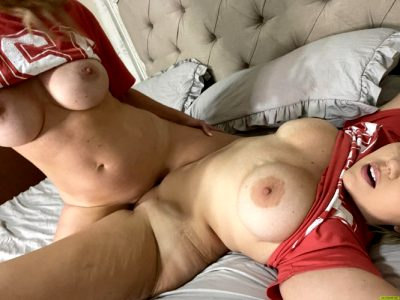 Find A Hot Mom Friend To Play With And Never Let Them Go 😈😈