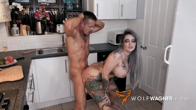 Free Premium Video Loves To Get Her Asshole Pounded Originals