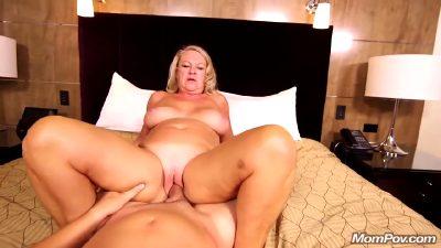 Horny Porn Movie Big Tits Exclusive Ever Seen