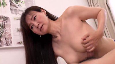 Incredible Sex Clip Milf Amateur Hottest Ever Seen