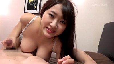 Mxgs-1167 Beautiful Big Tits With Outstanding Impact