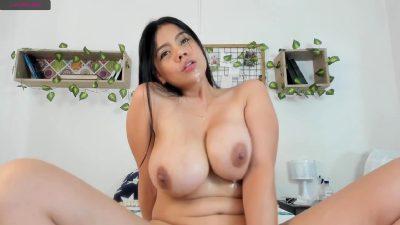 S3xy And Naughty Girl