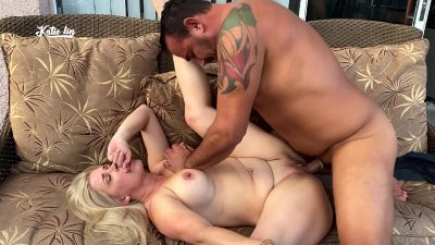 The Orgy Swingers 2