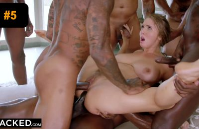 Ph 2020 Most Viewded Dp Scenes – Angel Emily