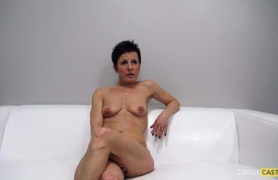 Renata – 2189